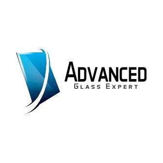 /advancedglassexpert-logo_92913.png