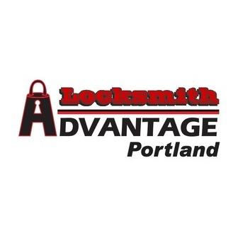 /advantage-locksmith-logo_109216.jpg