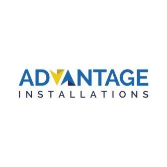 /advantage_logo_rgb-01_208439.png