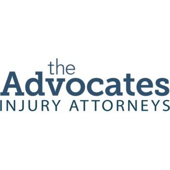 /advocates-logo-notagline-new-blue_85675.png