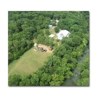 /aerial-camp_54666.jpg