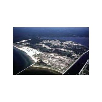 /aerial_56997.jpg
