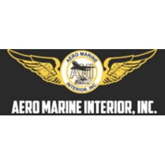 /aero-marine-interior_96443.png