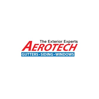 /aerotech_gutter_experts_logo31_76016.png