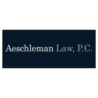 /aeschleman-logo-dark-blue_88019.png