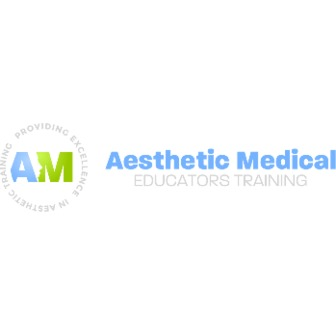 /aesthetic-medical-educators-training-logo-cc_109084.png