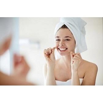 /affordable-private-dental-insurance_155219.jpg