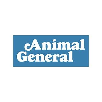 /ag_logo_47905.png