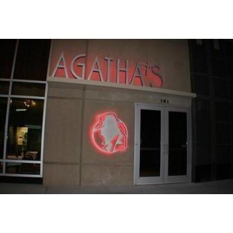 /agatha-s-mystery-theater_46692.jpg
