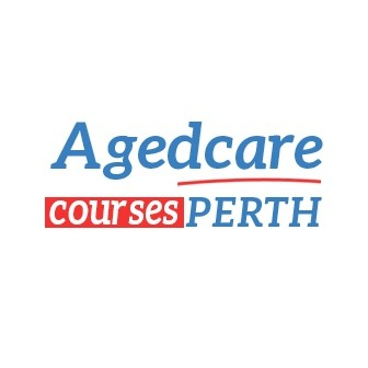 /aged-care-courses-perth_147799.jpg
