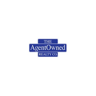 /agentowned-logo-hdr_1_47821.png