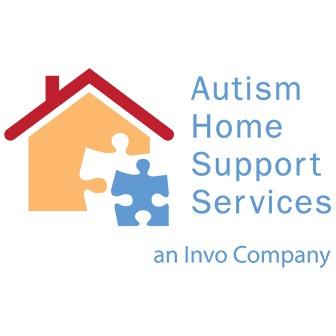 /ahss_invo_logo_website-200_87512.png