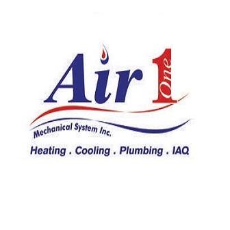 /air-1-logo-new-site-2018-1_86630.jpg