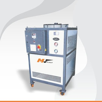 /air-cooled-water-chiller_218328.jpg