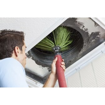 /air-duct-cleaning_220008.jpg
