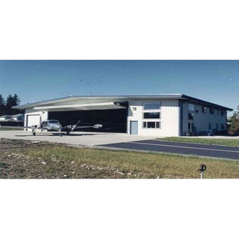 /aircraft-hangar-general-steel_79356.jpg