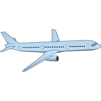 /aircraft_1_103203.png