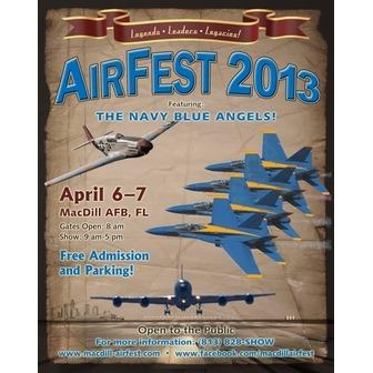 /airfest_2013_55785.jpg