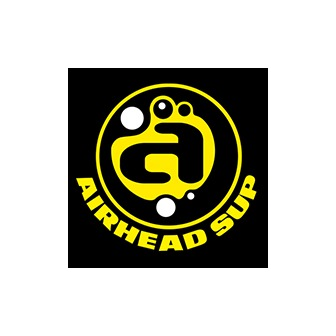 /airhead-sup-profile-image_68374.jpg