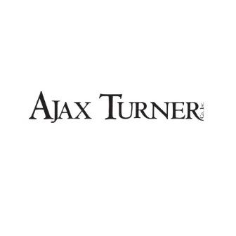 /ajax-logo_218337.jpg
