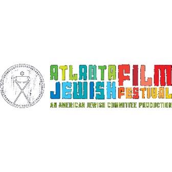 /ajff-logo_54547.png?20121217