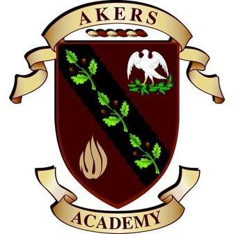 /akersacademy-logo_100134.jpg