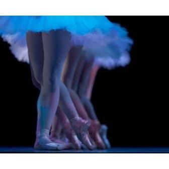 /alabama-ballet_46874.jpg