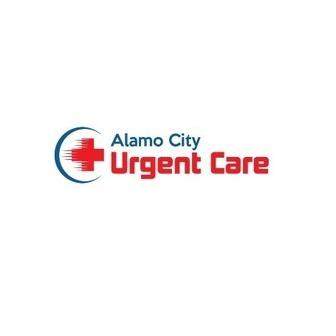 /alamo-city_logo_215818.jpg
