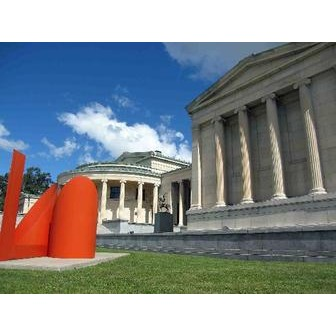 /albright-knox-art-gallery_46978.jpg