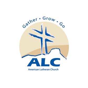 /alc-logo_55442.jpg