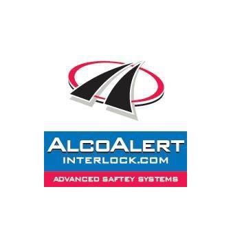/alco-alert-interlock-santa-clarita_95713.jpg