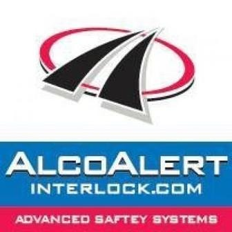 /alco-alert-interlock_92314.jpg
