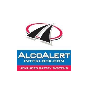 /alco-alert-interlock_92405.jpg