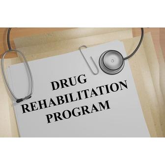/alcohol-addiction-treatment-center_92799.jpg