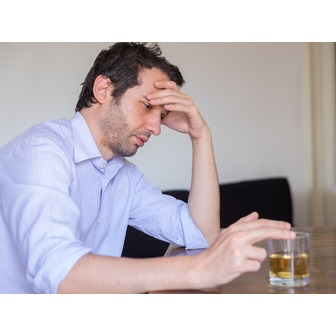 /alcoholaddictions_147115.jpg