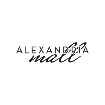 /alexandria-mall_57197.png