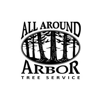 /all-around-arbor_89083.jpg