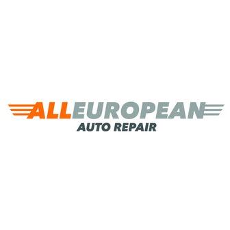 /all-european-auto-repair_217232.jpg