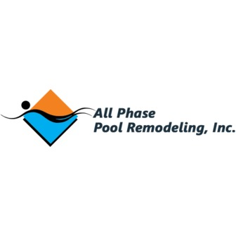 /all-phase-pool-remodeling_89394.png