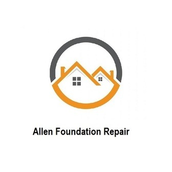 /allen-foundation-repair_148215.jpg