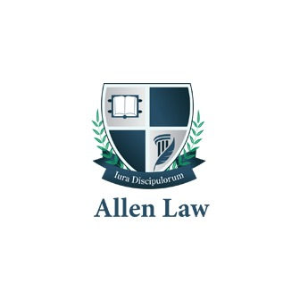 /allenlaw_logo_147145.png