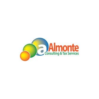 /allogo2_54071.png