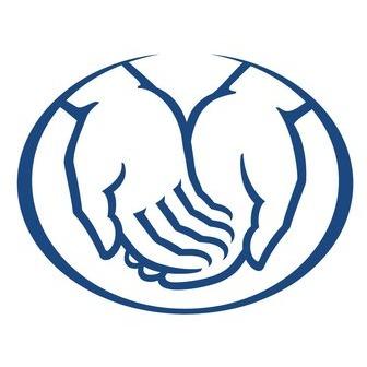 /allstate-insurance-logo_198748.jpg