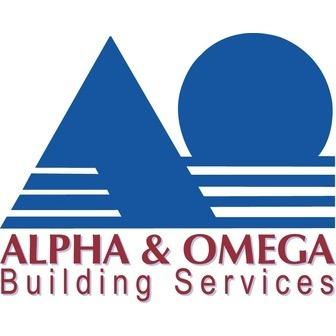 /alpha-omega-building-services_97060.jpg