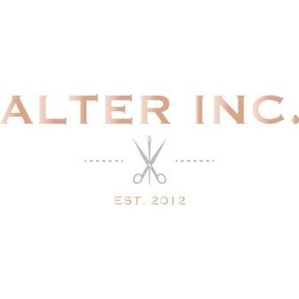 /alter-inc_logo_170155.jpg