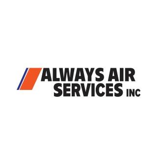 /always-air_221876.png