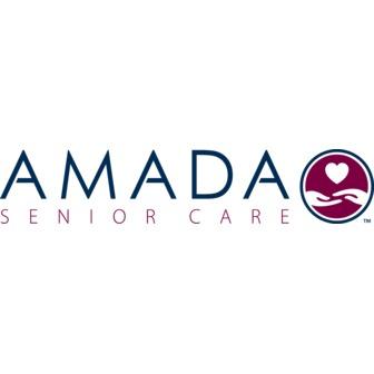 /amada-senior-care_80901.png