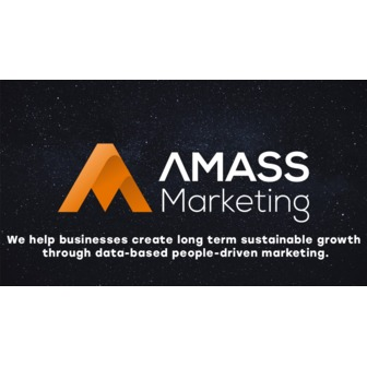 /amass-marketing-dark_141398.png