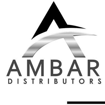/ambar-distributors-logo_158899.png
