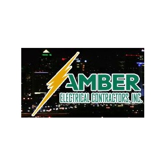 /amber-logo_98885.jpg